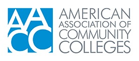American Association of Community Colleges Annual Meeting April 28th - May 1st