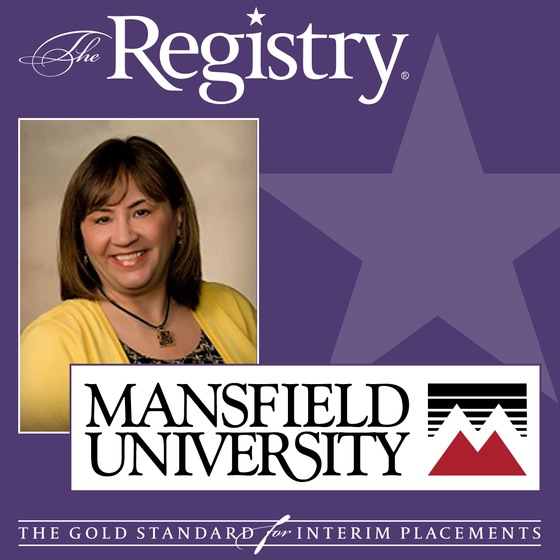 Strategic Initiatives for Enrollment Management Success in a Pandemic